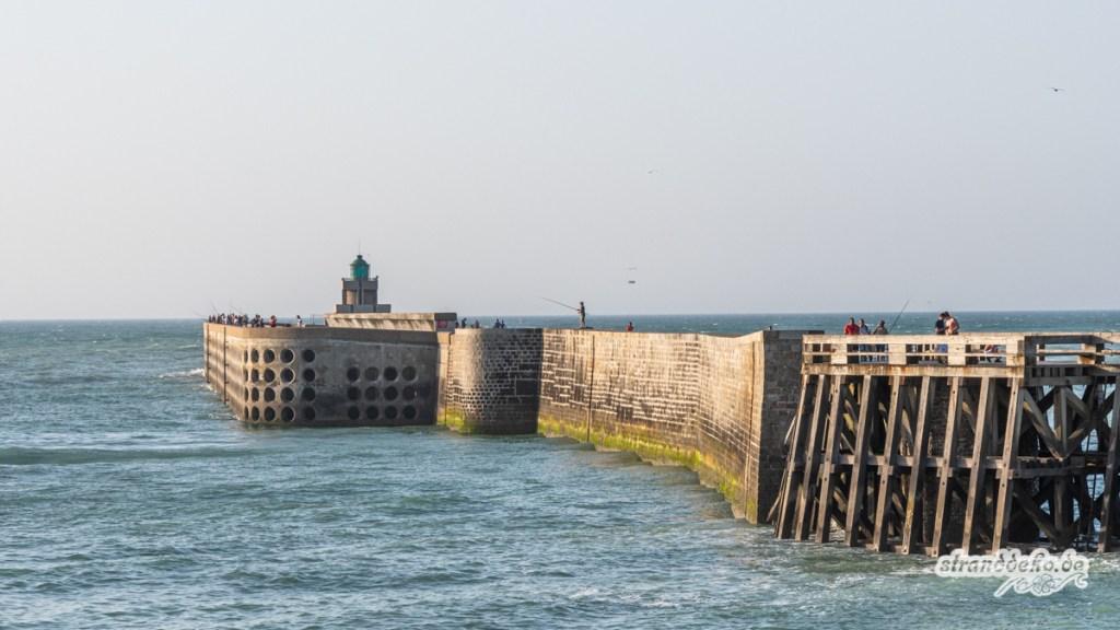 190627 PORTUGAL 1780 1024x576 - Urlaubsabschluss in Frankreich: Dieppe und Le Tréport
