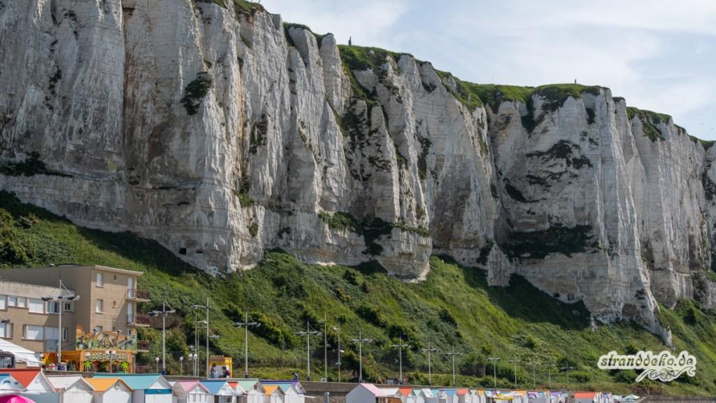 190628 PORTUGAL 2021 1024x576 - Urlaubsabschluss in Frankreich: Dieppe und Le Tréport