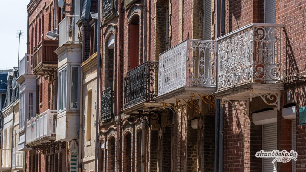 190628 PORTUGAL 2023 1024x576 - Urlaubsabschluss in Frankreich: Dieppe und Le Tréport