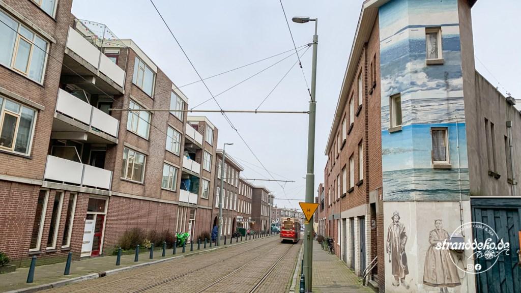 200125 Scheveningen 069 1024x576 - Monochromes Scheveningen