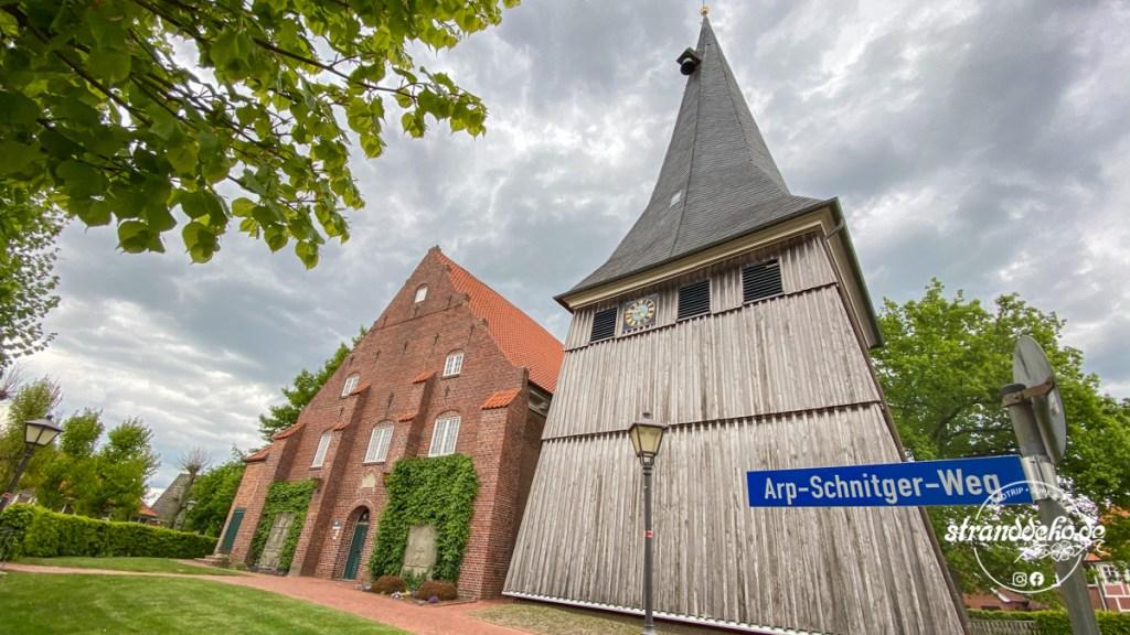 200517 NORDDEUTSCHLAND 634 1024x576 - Wohnmobil-Deutschlandtour: Dangast und Jork