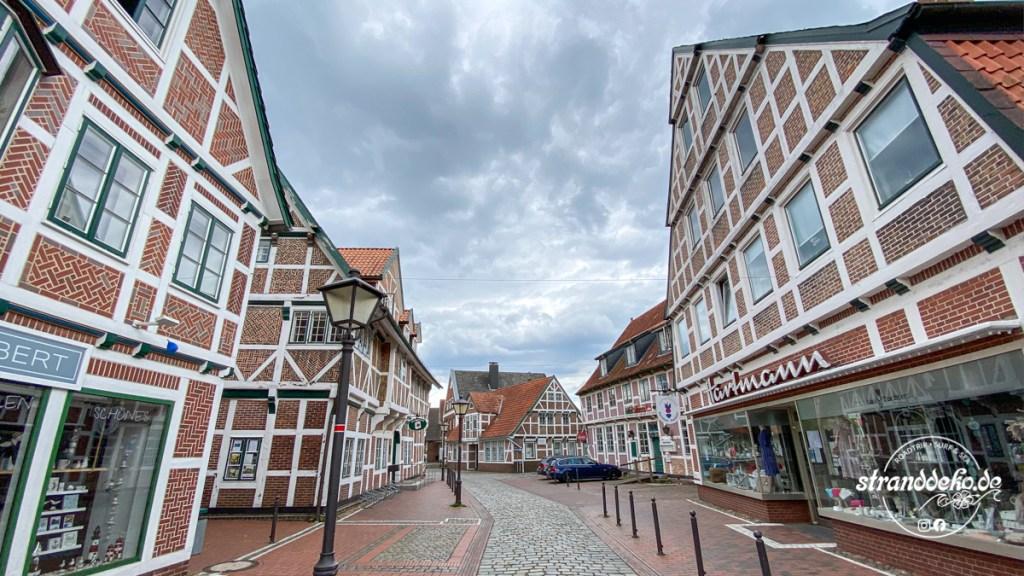 200517 NORDDEUTSCHLAND 635 1024x576 - Wohnmobil-Deutschlandtour: Dangast und Jork