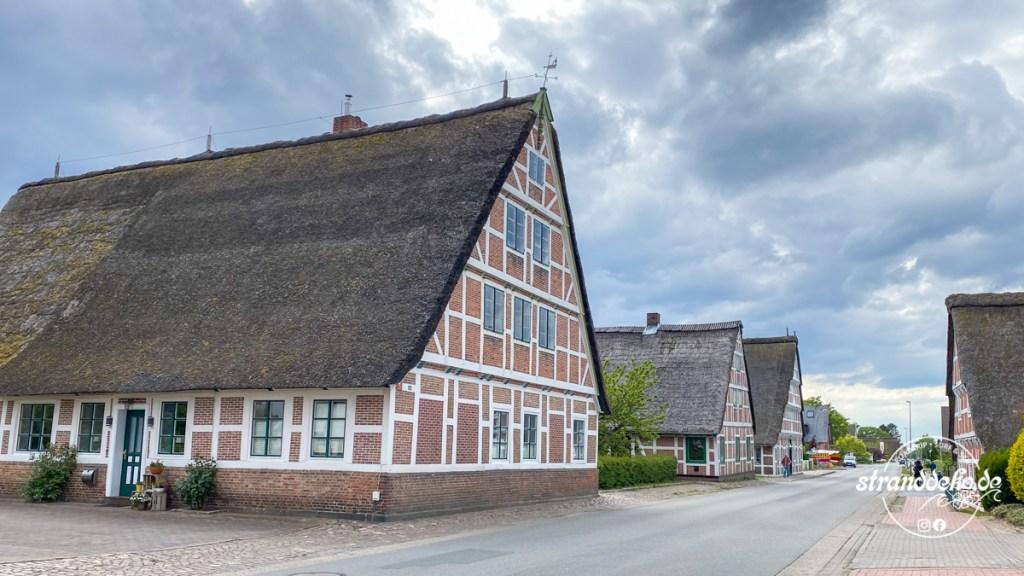 200517 NORDDEUTSCHLAND 637 1024x576 - Wohnmobil-Deutschlandtour: Dangast und Jork