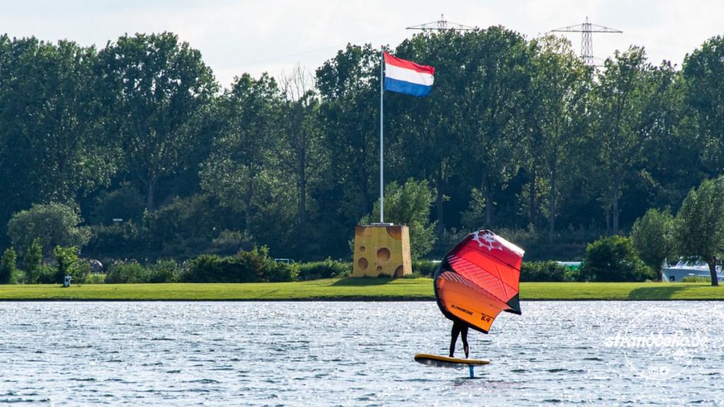200703 Wingfoil Dam Roermond Solar Schaltung 141 1024x576 - Wohnmobil-Tage in Roermond und Domburg