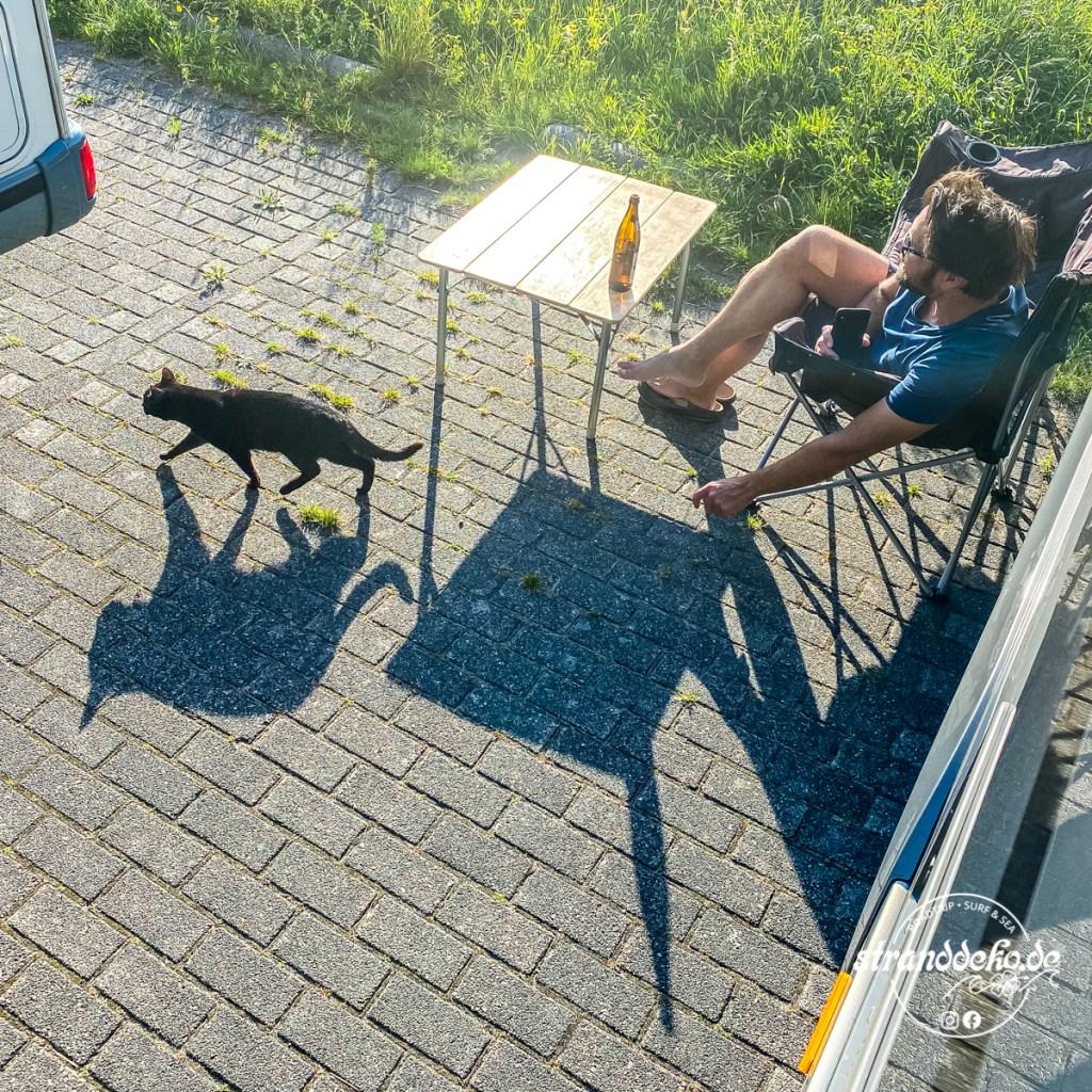 200730 Ijsselmeer 004 1024x1024 - Mit dem Wohnmobil rund ums Ijsselmeer