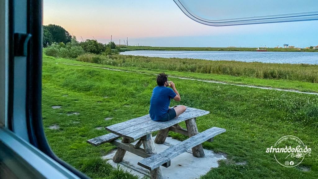 200731 Ijsselmeer 052 1024x576 - Mit dem Wohnmobil rund ums Ijsselmeer