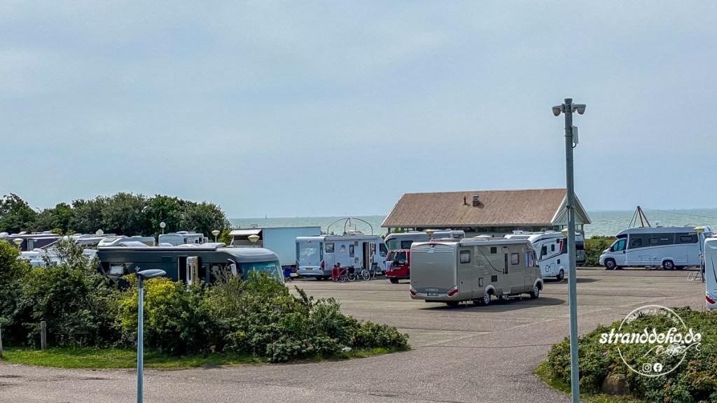 200801 Ijsselmeer 062 1024x576 - Mit dem Wohnmobil rund ums Ijsselmeer