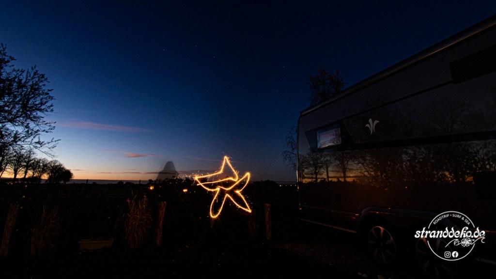201118 Weihnachten2020 039 1024x576 - Marygold Adventskalender I