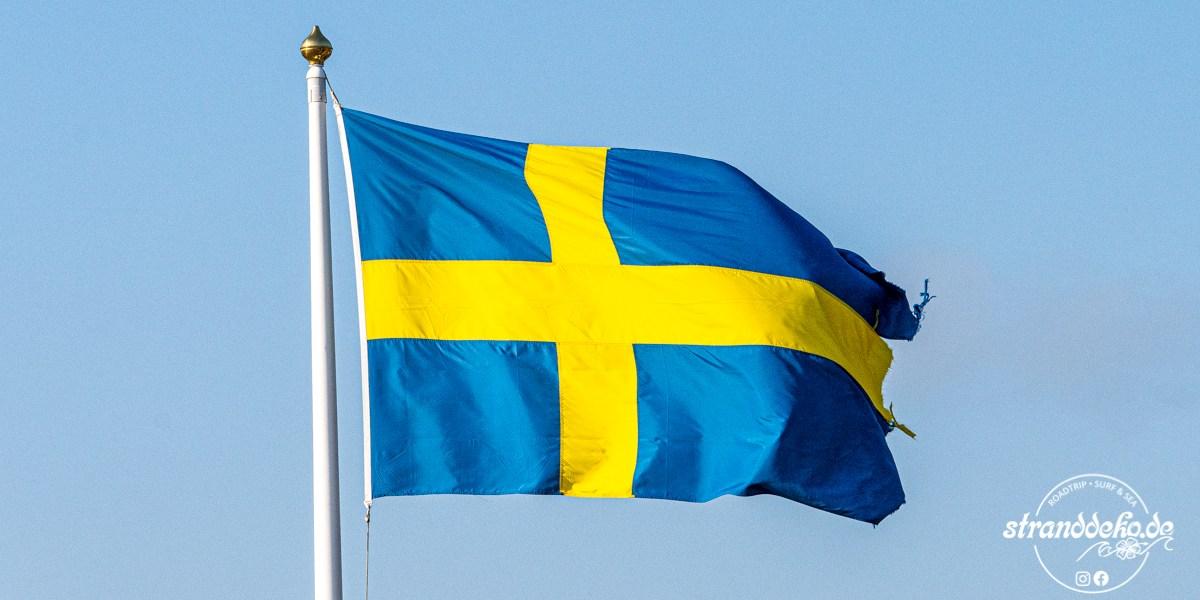 201002 SCHWEDEN2020 521 - Fahr-zit Wohnmobil Roadtrip Schweden 2020