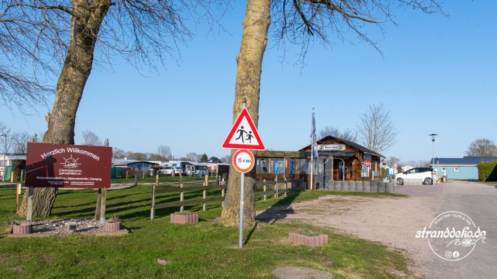 """210420 Wackerballig Ostsee 305 1024x576 - Mit dem Wohnmobil im Modellprojekt """"Restart im Schlei-Ostsee-Tourismus"""""""