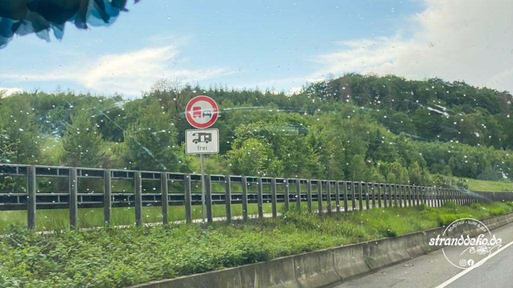 210605 Mehlmeisel 111 1024x576 - Roadtrip: mit dem Wohnmobil ins Fichtelgebirge