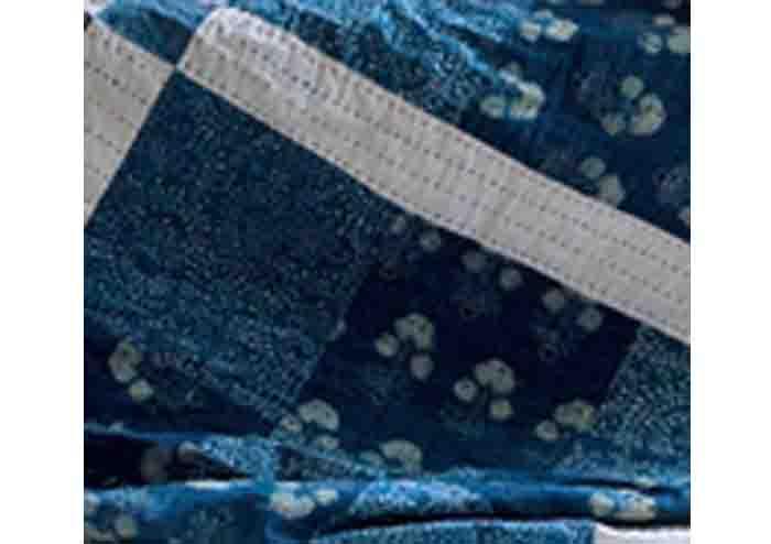 quilt, indisch, hand made, fair trade, von hand gefertigt, naturquilt, tagesdecke, einzelstück, sonderanfertigung, indischer quilt, meisterquilt, hochwwertiger quiltStrandgut Muenchen- Industrie Design, Unikate, handmade Labels, Vintage Möbel, Lichtobjekte