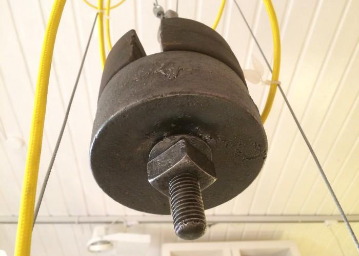 Werkstatthocker, Arbeitshocker, Drehhocker, Küchenhocker,Rowac, Böhler, Sedus, Stoll, Ama Elastik, Federhocker, Nähmaschinenhocker, Singerhocker, vintage Industriedesign, Industriehocker.Industriedesignhocker.vintage Industriedesign, Deckenleuchte, Esstischlampe, Emaile Lampenschirm, Emailelampe, Werkstattlampe, Strandgutlampen, Lampe für Esstisch, alte Deckenlampe, Strandgutlampen neu. Vintage Industriedesign, schöne Deckenleuchte, Design Deckenleuchte, alte Deckenleuchte, Deckenlampe