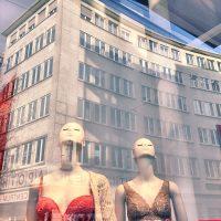 Urban_Mannequin_003