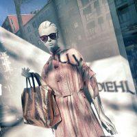 Urban_Mannequin_009
