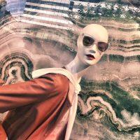 Urban_Mannequin_016
