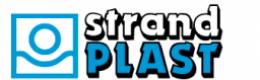 Strand Plast AS