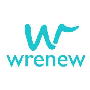 Wrenew