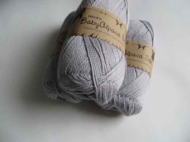 Drops Baby Alpaca Silk-8108-small