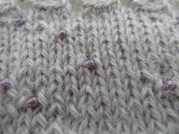 stringing-slst-small