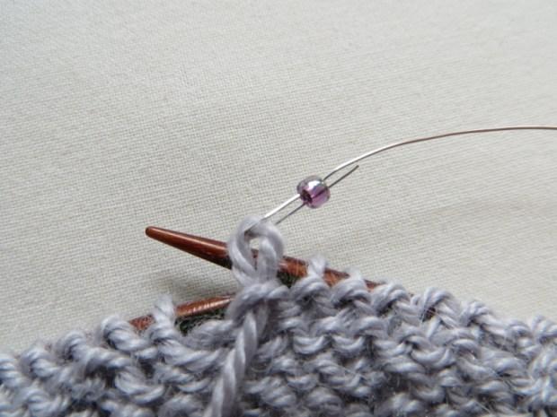 wire6-small