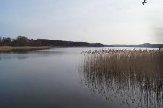 Schmatcher See