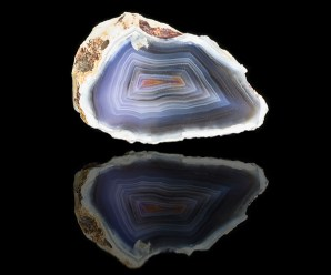 5 Agate Stone Superstitions