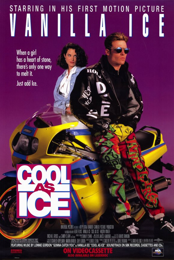 cool-as-ice-movie-poster-1991-1020243551