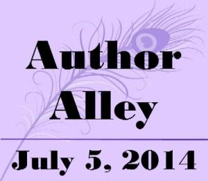 AuthorAlley-art-2014-m