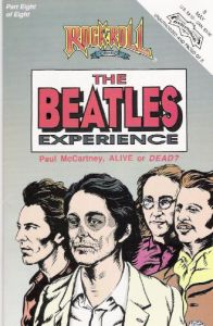 e2_237035_0_TheBeatlesExperience81989To199