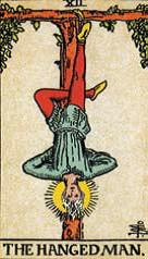 Hanged-Man-Tarot-card-Life-Love-Tarot
