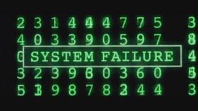 the-matrix-the-matrix-23939845-1360-768