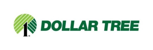 dollar-tree-logo-web-670x670-600x197