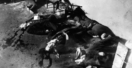 st-valentines-massacre-p