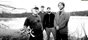 Roots of Creation to play StrangeCreek Campout