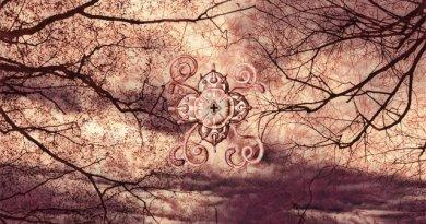 Fantasy Art by Ashley Parker Owens