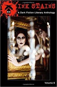 Free horror anthology books for Kindle