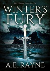 free epic fantasy books on Amazon