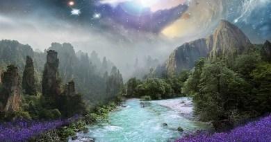 free fantasy books for Kindle