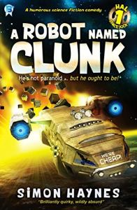 Science Fiction Humor