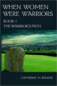 Free LGBT epic fantasy book