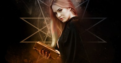 Free urban fantasy and free paranormal fantasy for kindle
