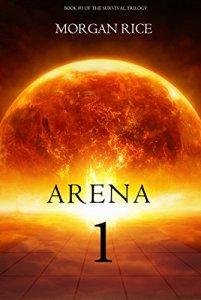 Free post-apocalyptic fiction for Kindle