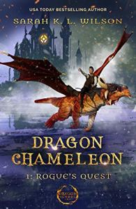Free epic fantasy books for Kindle