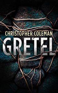 Free occult horror novels on Amazon