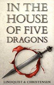 Free epic fantasy books on Amazon