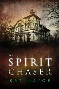 Free paranormal fantasy books