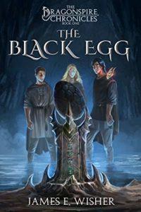 Epic Fantasy books for Kindle
