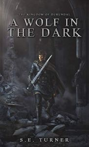 Discounted fantasy books for Kindle