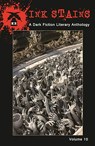 free horror books on Amazon
